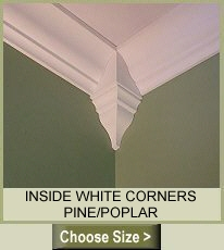 crown-corners-product1