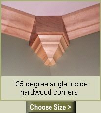 crown-corners-product11