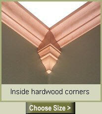 crown-corners-product12
