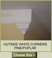 crown-corners-product2