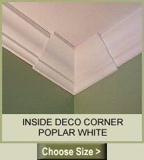 crown-corners-product7